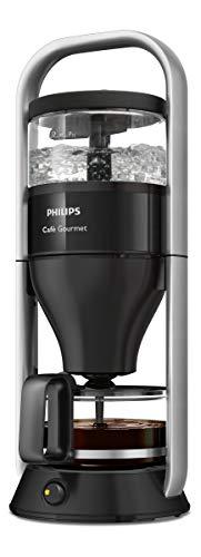 Philips HD5408/20 Cafe Gourmet Filter-Kaffeemaschine,...
