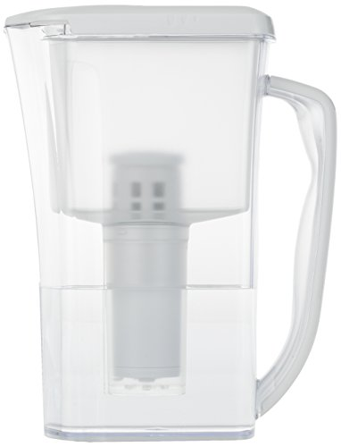 Cleansui Wasserfilter