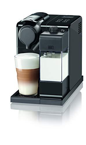 De'Longhi Nespresso Lattissima Touch EN 560.B...