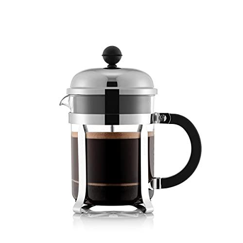 Bodum Chambord Kaffeebereiter, 0,5 L / 17 oz -...