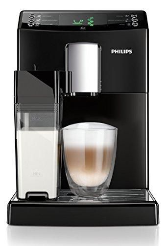 Philips 3100 Serie HD8834/01 (1,8 Liter, Kaffeevollautomat,...