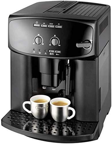 Taoke Kaffeevollautomat, Handels- und Gewerbe Italienischer...