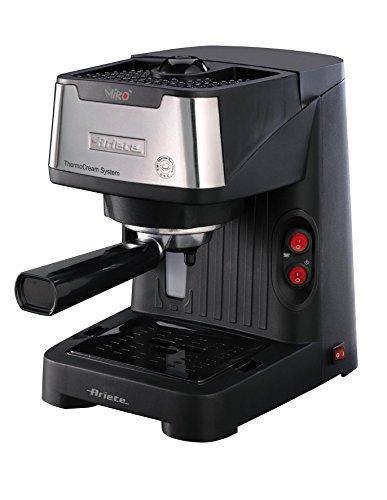 Ariete 00M133950AR0 Mirò Kaffeemaschine