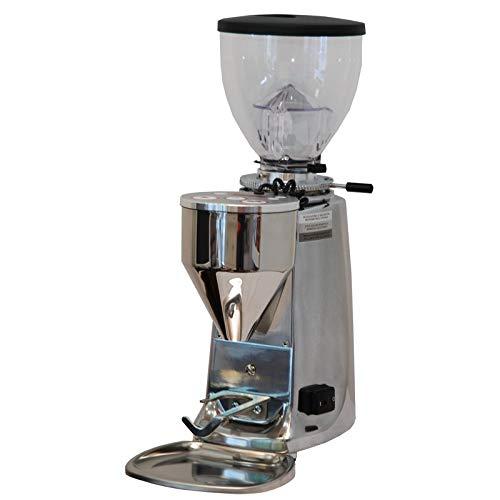 Mazzer Kaffeemühle for mini elektronic AAluminium...