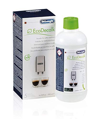 De'Longhi Original EcoDecalk DLSC500 Entkalker für...