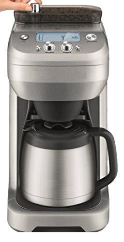 Gastroback 42720 Programmierbare Filterkaffeemaschine mit...