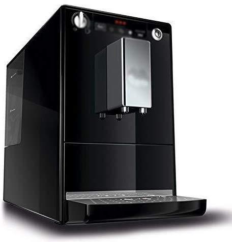 Dsnmm Kaffeemaschine Espressomaschine Kaffeevollautomat...