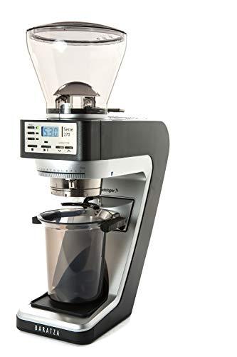 Baratza | Sette 270 | Elektrische Kaffee Kegelmühlen...