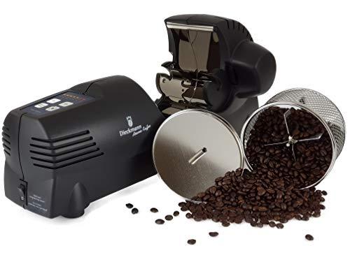 Röstmeister Kaffeeröster