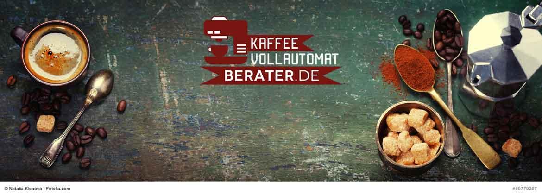 Kaffeevollautomat-Berater-Logo