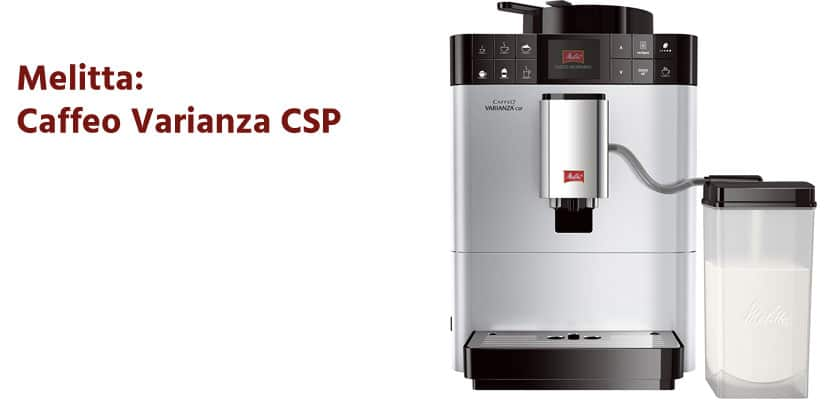 Melitta-Caffeo-Varianza-CSP