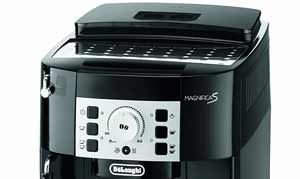 DeLonghi-ECAM-22.110-Test