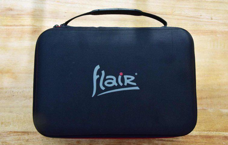 Flair-Espresseo-Maker-Koffer