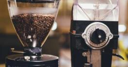 Kaffeemühlen Test