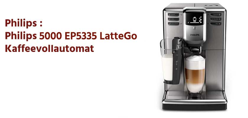 Philips-5000-LatteGo
