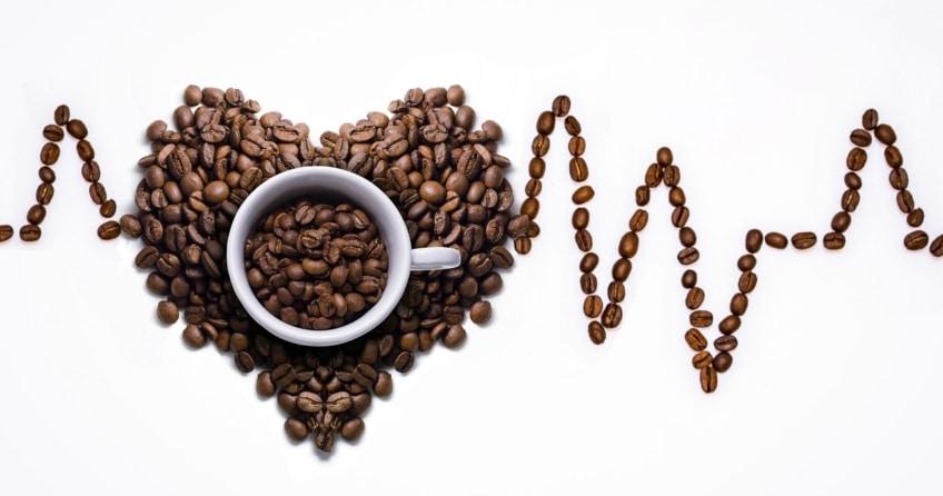 Kaffee-Mythos