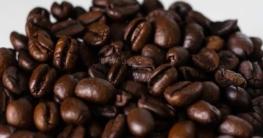 Kaffeebohnen roh essen