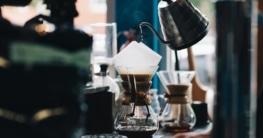 Cold-Brew Kaffeebereiter Test