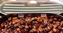 Kaffee aufbewahren