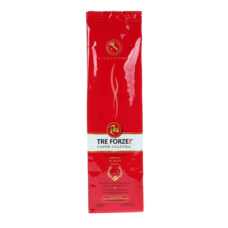 Tre-Forze-Espresso
