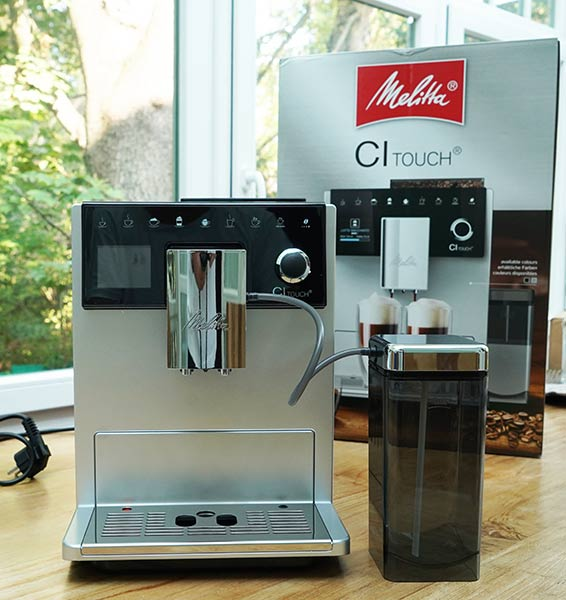 Melitta-Caffeo-CI-Touch