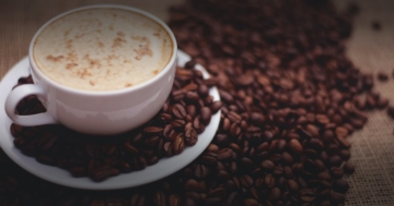 Ariete Kaffeemaschine Test