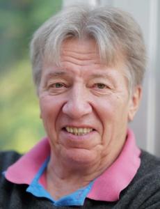 Norbert Loose