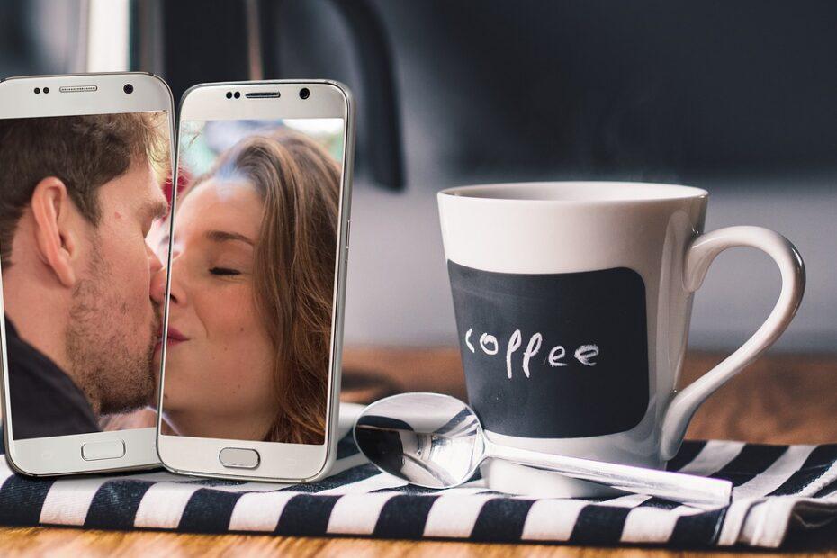Single Kaffeevollautomaten